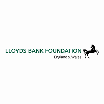 Lloyds Bank Foundation for England and Wales awards generous grant to Elizabeth Fry