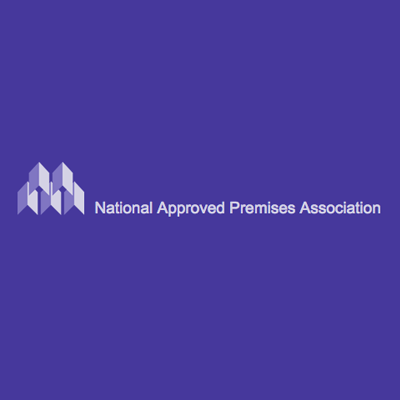National Approved Premises Association