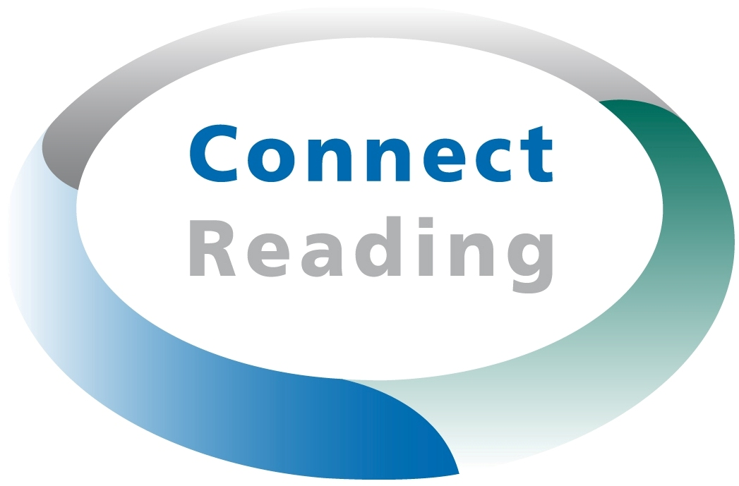 Connect Reading