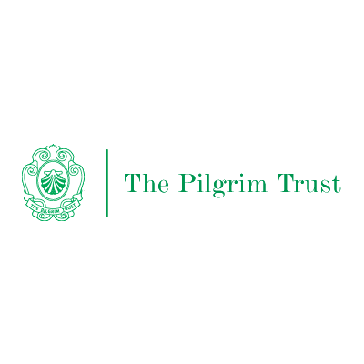 Pilgrim Trust Gives Generous Award to Elizabeth Fry for Substance Misuse Work